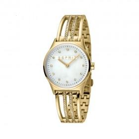 Дамски часовник ESPRIT Unity - ES1L050M0025