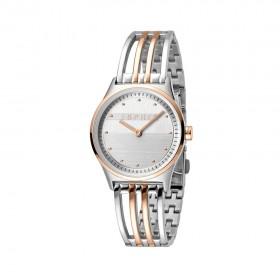 Дамски часовник ESPRIT Unity - ES1L031M0075