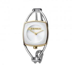 Дамски часовник ESPRIT Lofty -ES1L042M0035