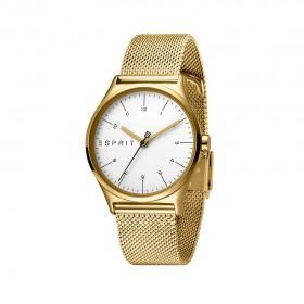 Дамски часовник ESPRIT Essential - ES1L034M0075