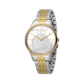 Дамски часовник ESPRIT Grace - ES1L026M0065