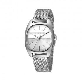 Дамски часовник ESPRIT Infinity - ES1L038M0075
