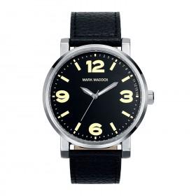 Мъжки часовник Mark Maddox - HC0003-55