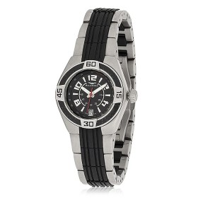 Дамски часовник Sandoz - 71547-02
