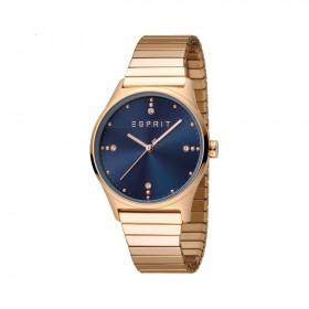 Дамски часовник ESPRIT VinRose - ES1L032E0085