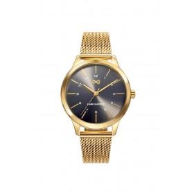 Дамски часовник Mark Maddox VILLAGE - MM7106-57