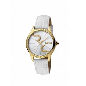 Дамски часовник Just Cavalli Animal Icona - JC1L029L0055