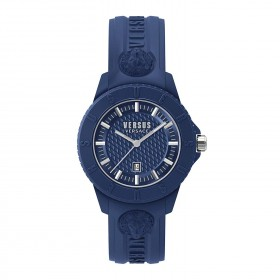 Мъжки часовник Versus Tokyo R - VSPOY2118