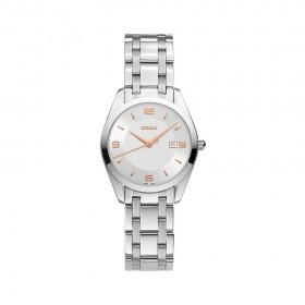 Дамски часовник Doxa Neo - 121.15.023R.10