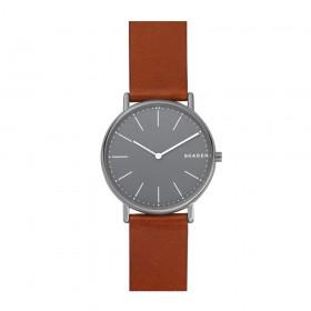Мъжки часовник Skagen SIGNATUR - SKW6429