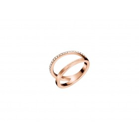 Дамски пръстен Calvin Klein Outline - KJ6VPR1401