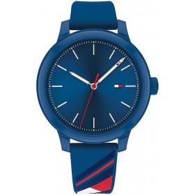 Дамски часовник Tommy Hilfiger ASHLEY - 1782232
