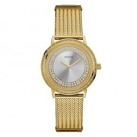 Дамски часовник Guess Willow - W0836L3