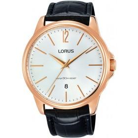 Мъжки часовник Lorus - RS910DX9