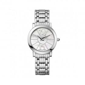 Дамски часовник Balmain ELEGANCE CHIC MINI - B1691.33.85
