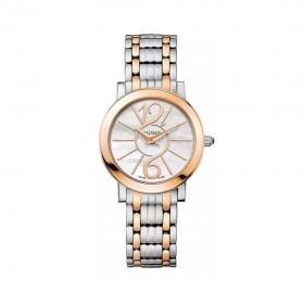 Дамски часовник Balmain ELEGANCE CHIC MINI - B1698.33.85
