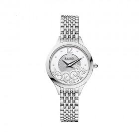 Дамски часовник Balmain DE BALMAIN II MINI - B3911.33.16