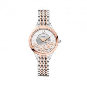 Дамски часовник Balmain DE BALMAIN II MINI - B3918.33.16