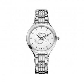 Дамски часовник Balmain MAESTRIA ROUND II - B4511.33.16
