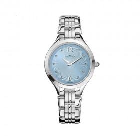 Дамски часовник Balmain MAESTRIA ROUND II - B4511.33.94