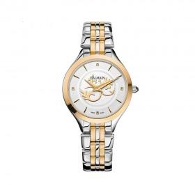 Дамски часовник Balmain MAESTRIA ROUND II - B4512.39.16