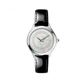 Дамски часовник Balmain Flamea II - B4751.32.85
