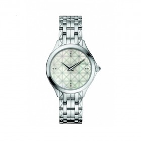 Дамски часовник Balmain Flamea II - B4751.33.86