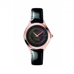 Дамски часовник Balmain Flamea II - B4759.32.65