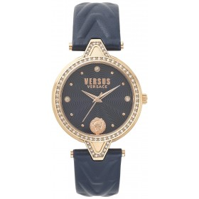 Дамски часовник Versus V Crystal - VSPCI3417