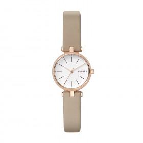 Дамски часовник Skagen SIGNATUR - SKW2643