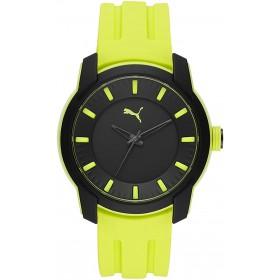 Мъжки часовник Puma PUMA 2 - P6004