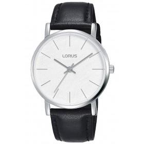 Дамски часовник Lorus - RG239PX9