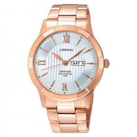 Мъжки часовник J.SPRINGS BBJ015
