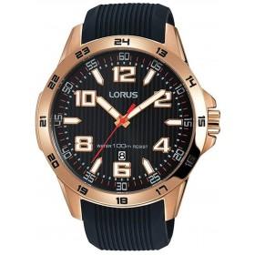Мъжки часовник Lorus Sport - RH906GX9