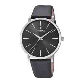 Дамски часовник Festina - F20371/4