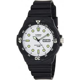 Мъжки часовник Casio Collection - MRW-200H-7EVDF