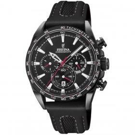 Мъжки часовник Festina - F20351/3