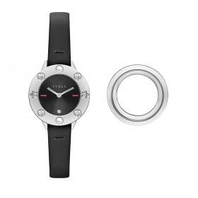 Дамски часовник FURLA Club - R4251109529
