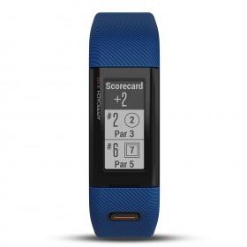GPS Golf часовник Garmin Approach® X10 - 010-01851-01