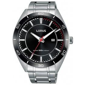 Мъжки часовник Lorus Sport - RH967GX9