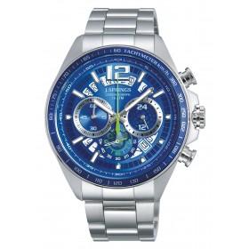 Мъжки часовник J.SPRINGS - BFJ002