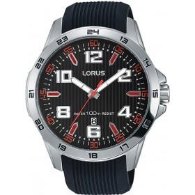 Мъжки часовник Lorus Sport - RH907GX9