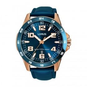Мъжки часовник Lorus Sport - RH908GX9