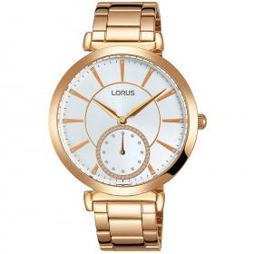 Дамски часовник Lorus - RN412AX9
