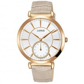 Дамски часовник Lorus - RN418AX9