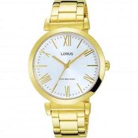 Дамски часовник Lorus - RG210LX9
