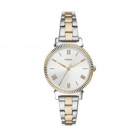 Дамски часовник Fossil DAISY 3 HAND - ES4792