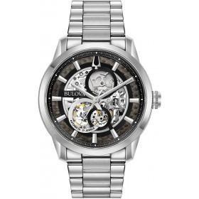 Мъжки часовник Bulova Classic - 96A208