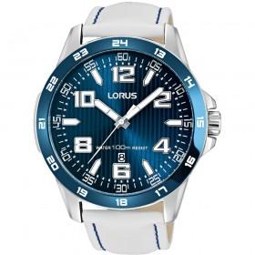 Мъжки часовник Lorus Sport - RH909GX9