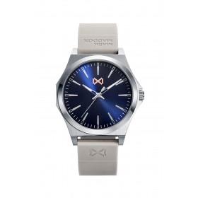 Мъжки часовник Mark Maddox MARINA - HC7109-37